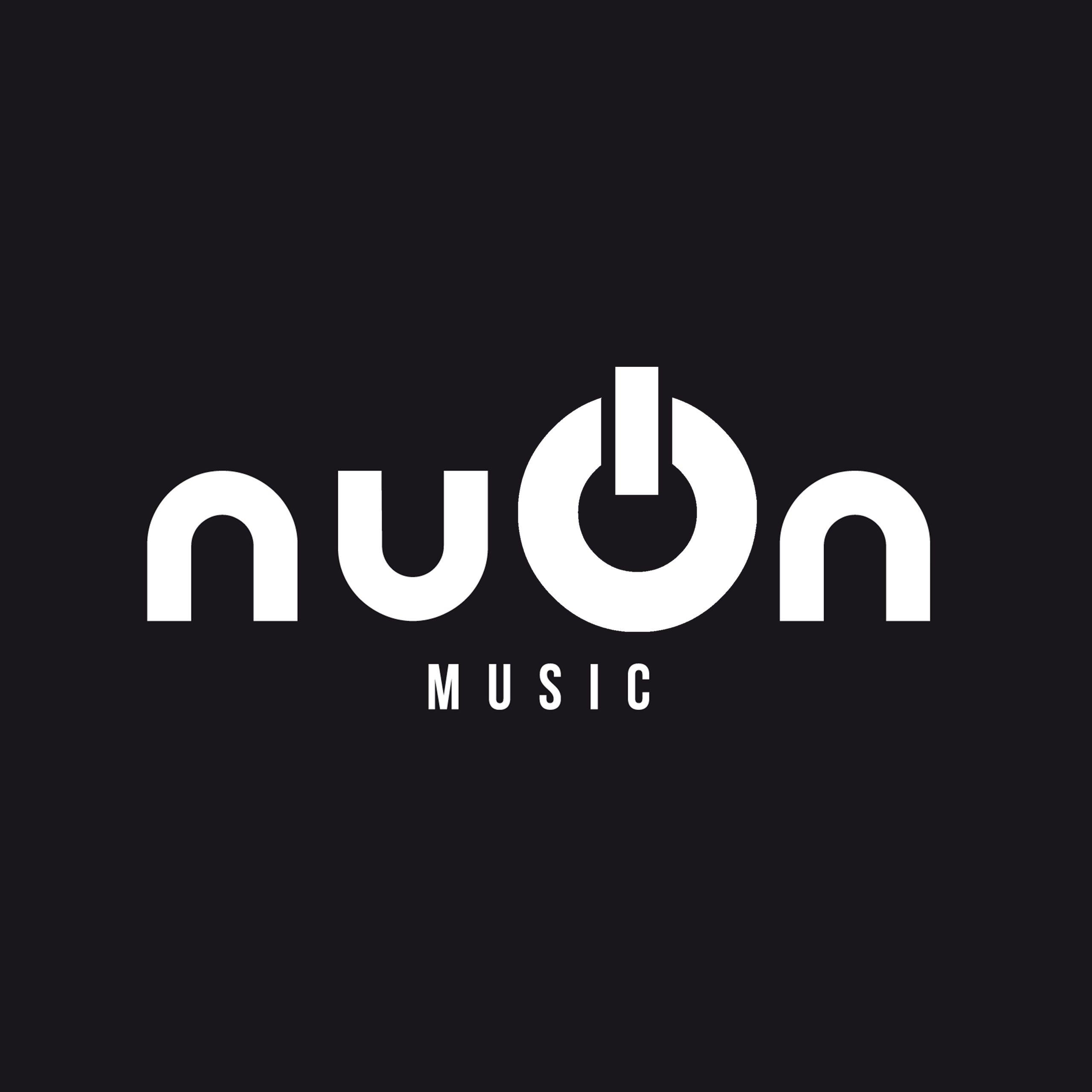nuon-music.com